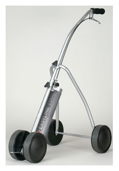 4-wheel-applicator.jpg