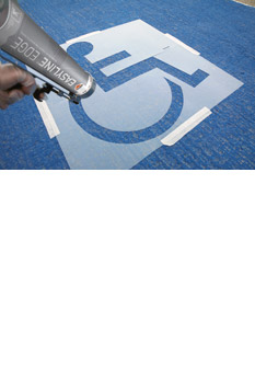 easyline-large-disabled-sticker.jpg
