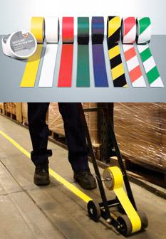 easyline-line-marking-tape.jpg