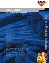 foodlube.jpg