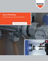 gas-plumb.jpg